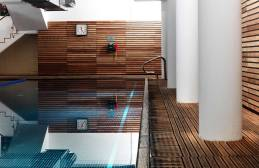 08-the-third-space-pool_gallery_image