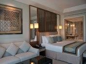 Taj-Club-King-Room1