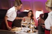 9. Virgin Atlantic