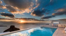 Astra-Suites-Santorini-Greece