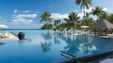 Four-Seasons-Landaa-Giraavaru-Maldives
