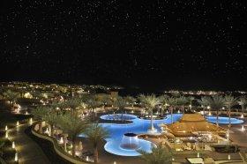 Qasr-Al-Sarab-Desert-Resort-Abu-Dhabi-United-Arab-Emirates