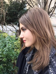 Chanel-a-w-2016-2017_img600-4