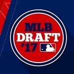 mlb-draft-2017-logo