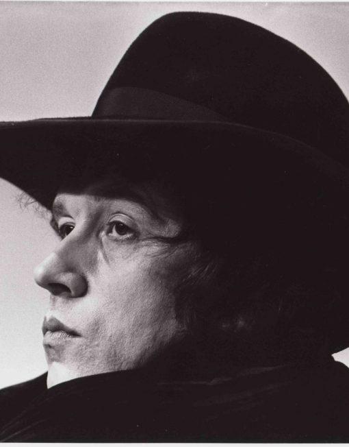 Stephen Rea as Oscar Wilde