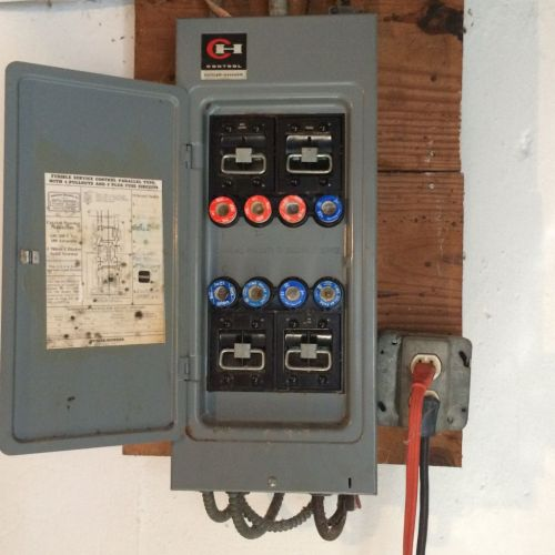 small resolution of electrical estimate for fuse box upgrade