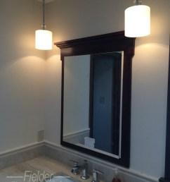 bathroom lighting [ 800 x 1000 Pixel ]