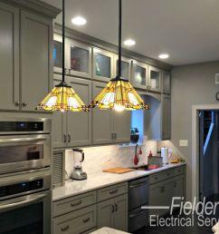 under cabinet lighting lighting design [ 1024 x 819 Pixel ]