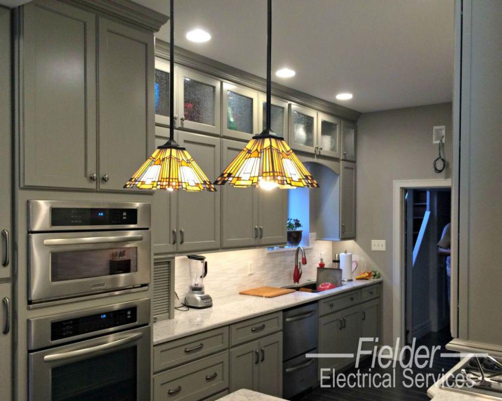 medium resolution of under cabinet lighting lighting design