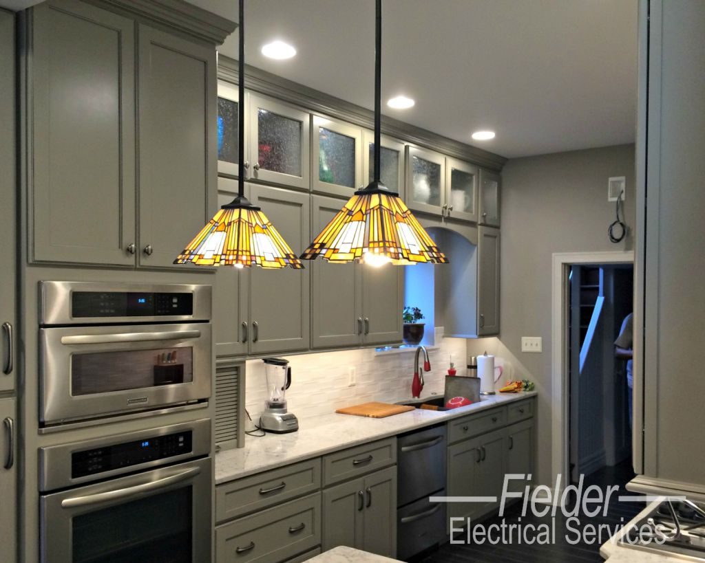 hight resolution of under cabinet lighting lighting design