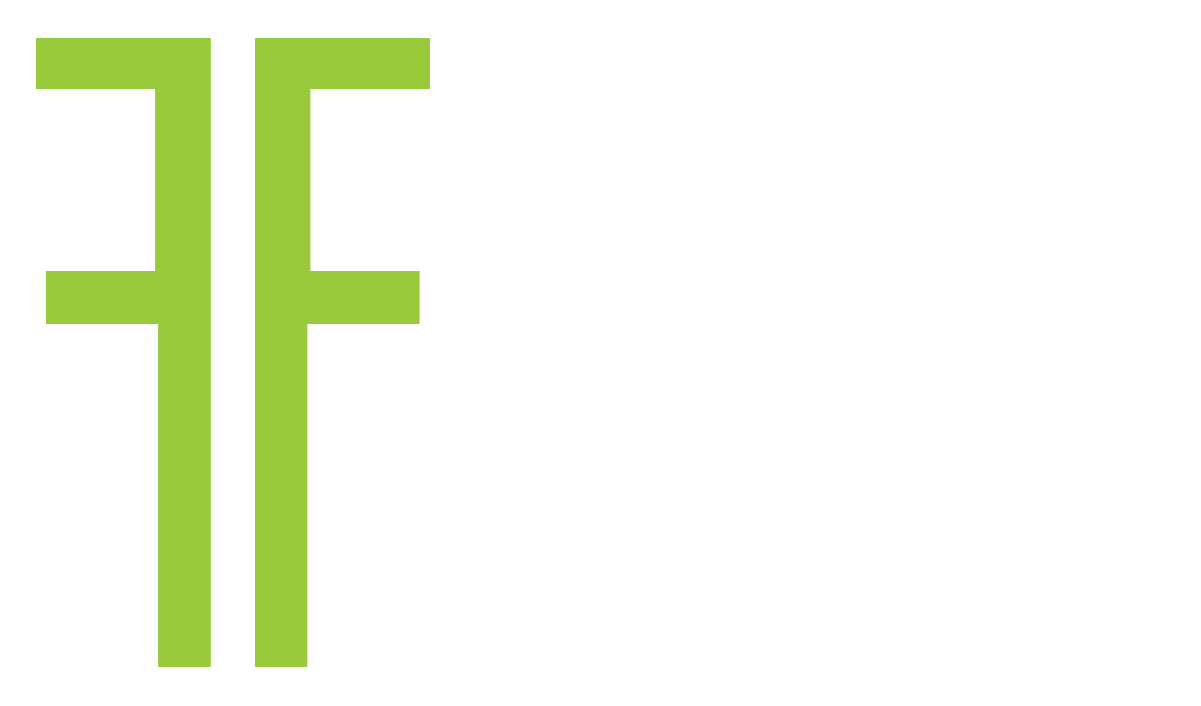 The Field Foundation of Illinois