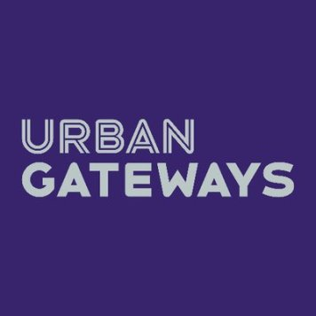 Urban Gateways