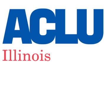 Roger Baldwin Foundation of the ACLU of Illinois