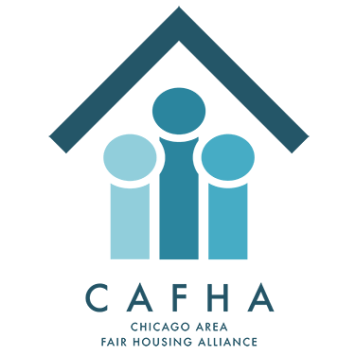 Chicago Area Fair Housing Alliance