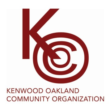 Kenwood Oakland Community Organization