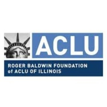 Roger Baldwin Foundation of ACLU, Inc.