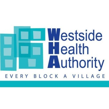 Westside Health Authority