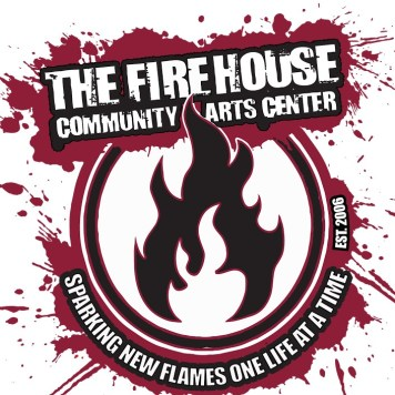 The Firehouse Community Art Center