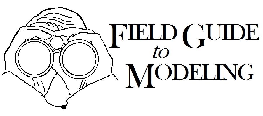 Find a Manual