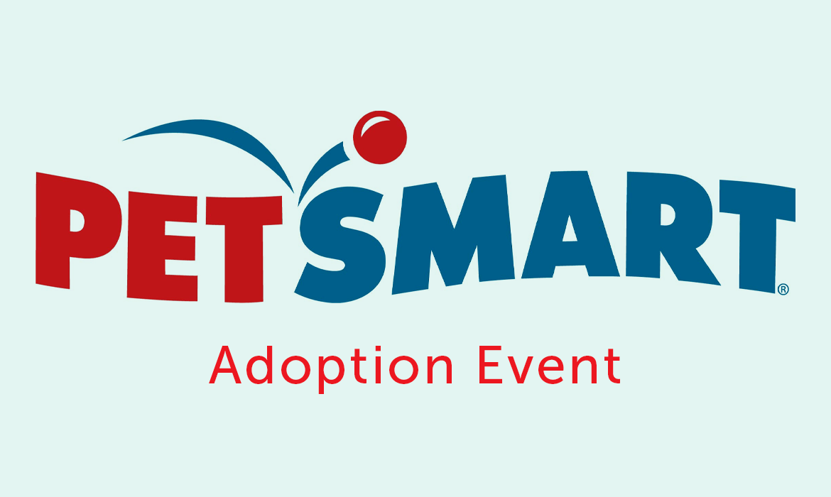 PetSmart Adoption Event