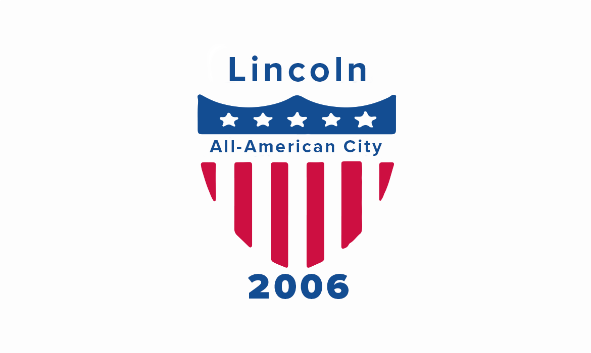City of Lincoln & FieldHaven Honored in 2006