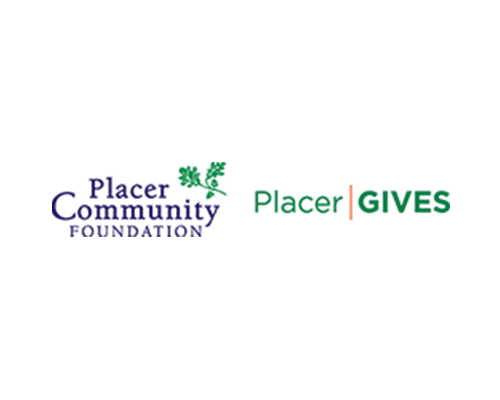 Placer Community Foundation and Placer Gives