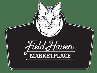 FieldHaven Marketplace logo