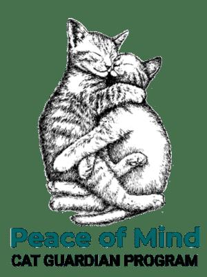 logo-peace-of-mind_600x800