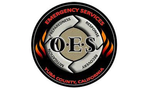 Yuba County Emergency Services