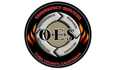 Yuba County Emergency Services