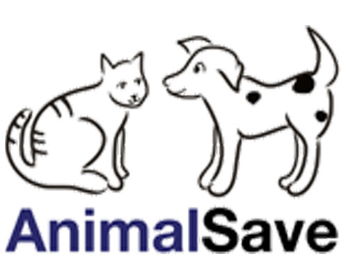 AnimalSave