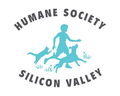Humane Society Silicon Valley