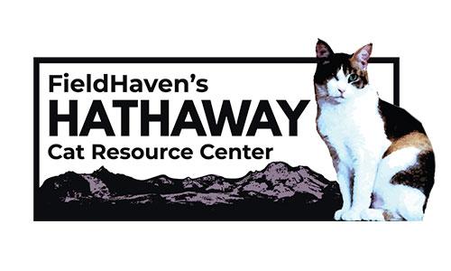 FieldHaven's Hathaway Cat Resource Center