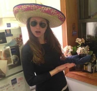 Wine on Cinco de Mayo? Wine not?