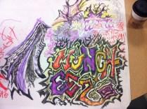 Albright College 2