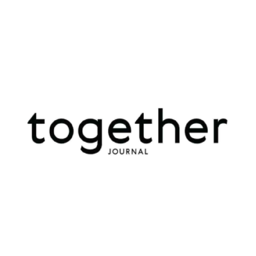 Together Journal