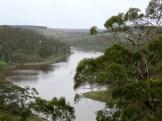 Lal Lal Reservoir