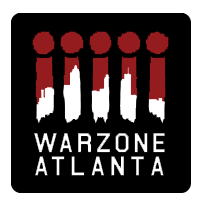 What Will You See at Warzone Atlanta 2018?