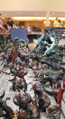 After Action Report: I survived AdeptiCon (part 1)