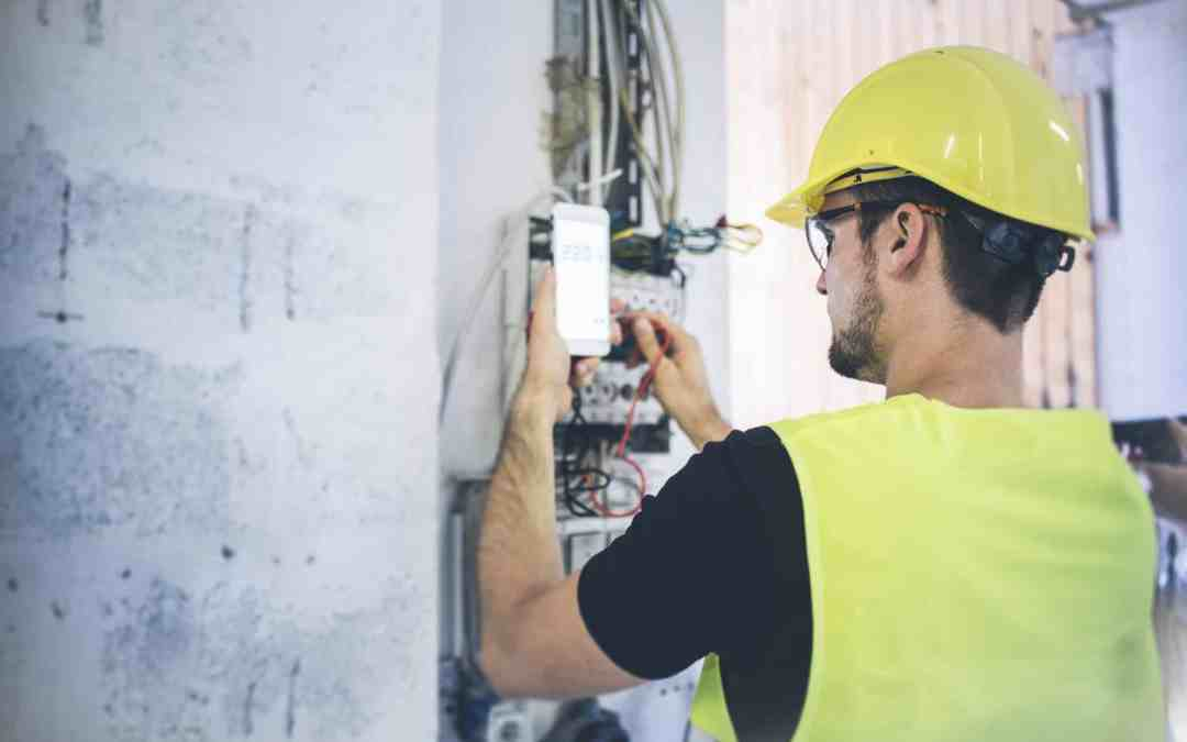 The Technician, Field Service Software and Success