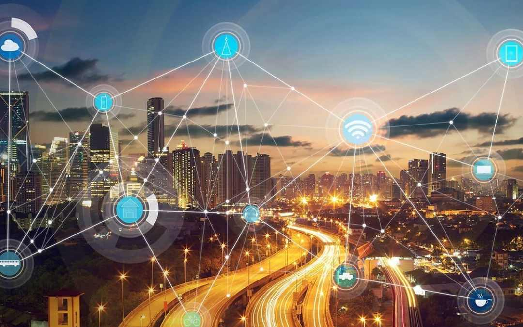 Can You Envision the Future of Field Service?
