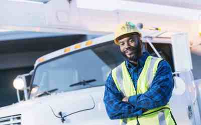 Field Service Scheduling: The Options for Your Business