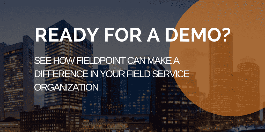 WHITEPAPER – Driving Profits With Optimized Service Delivery Via Field Service Software