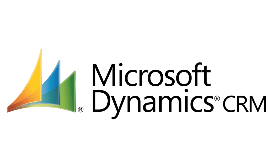 Fieldpoint Field Service Management Platform Compatible with Microsoft Dynamics CRM 2013 & GP 2013