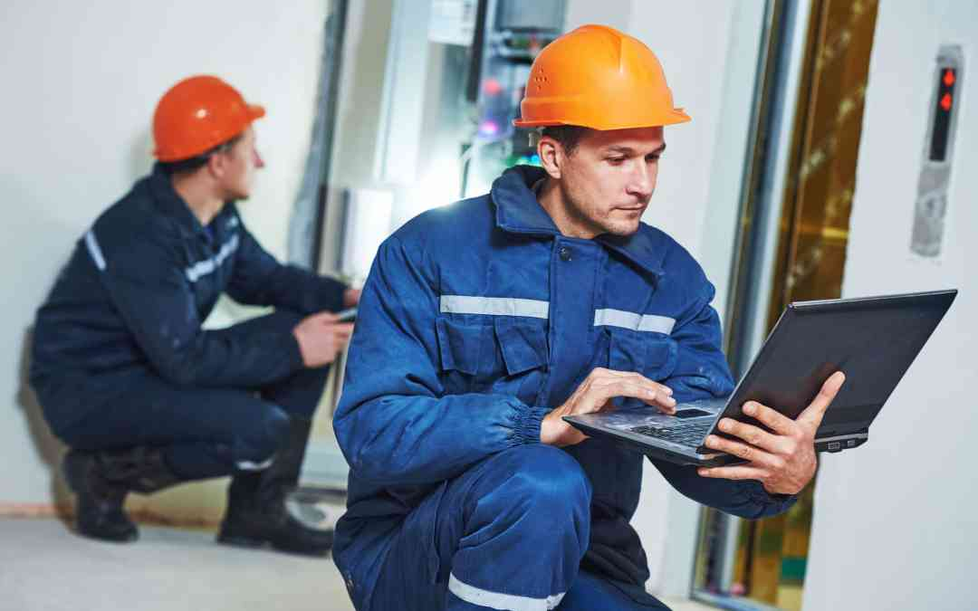 Could You Benefit from Facilities Service Management Software?