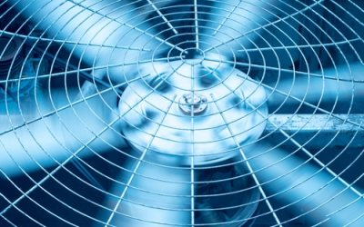 SMBs: Invest in HVAC Field Service Software for Small Businesses and Counter Challenges