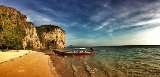 Image6_boat