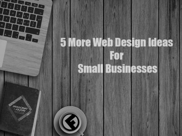 5-More-Web-Design-ideas-for-Small-Businesses_The-Fields-Agency