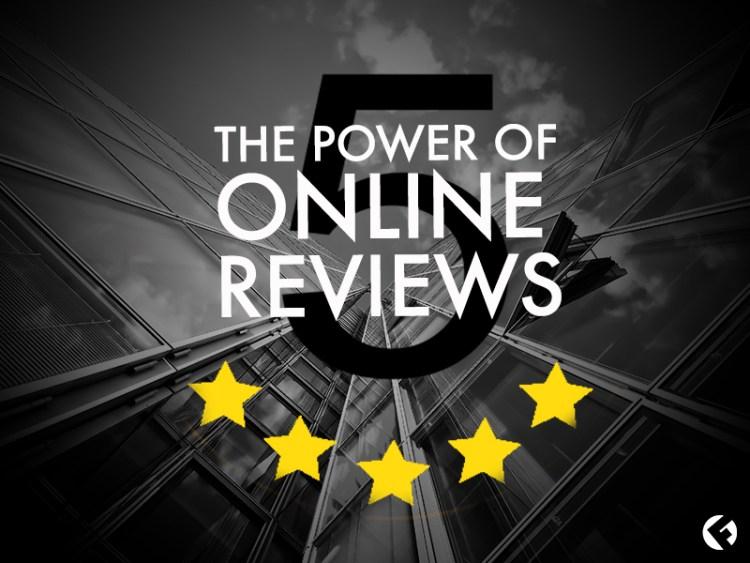 The-Power-of-Online-Reviews_FIeldsagency