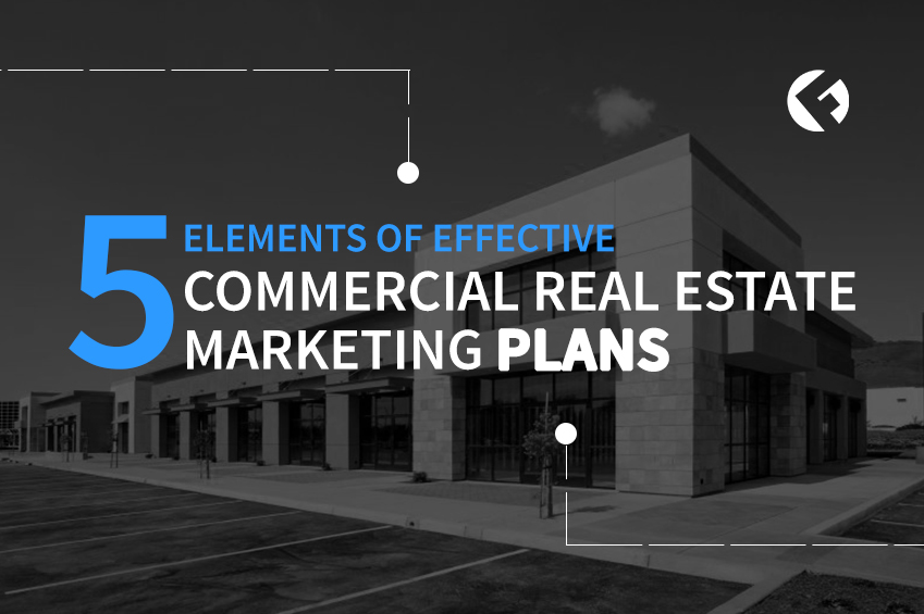 Commercial Real Estate Marketing Strategies The Fields Agency